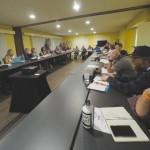 WSIA Summit : Ross Dantonio : Have Fun Media